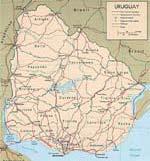 Mapa ciudad malaga pdf
